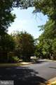6687 Mclean Drive - Photo 44