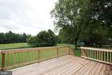 6517 Partlow Road - Photo 24