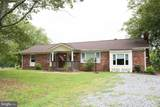 6517 Partlow Road - Photo 3