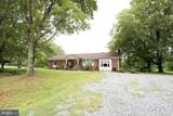 6517 Partlow Road - Photo 4