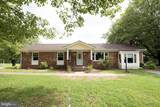 6517 Partlow Road - Photo 43