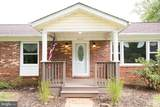 6517 Partlow Road - Photo 44
