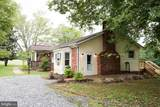 6517 Partlow Road - Photo 45