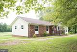6517 Partlow Road - Photo 46