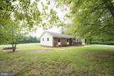 6517 Partlow Road - Photo 47