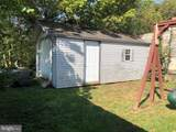 106 Middle Spring Road - Photo 6