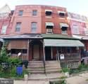 3217 Turner Street - Photo 1