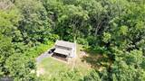 10684 Stonewall Jackson Highway - Photo 11