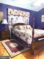 10684 Stonewall Jackson Highway - Photo 65