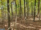 Bear Garden Trail - Photo 101
