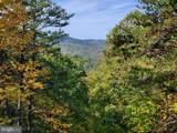 Bear Garden Trail - Photo 76