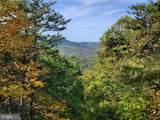 Bear Garden Trail - Photo 77