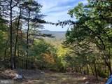 Bear Garden Trail - Photo 78