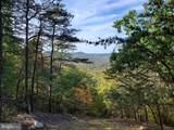 Bear Garden Trail - Photo 79