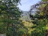 Bear Garden Trail - Photo 81