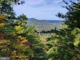 Bear Garden Trail - Photo 82