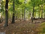 Bear Garden Trail - Photo 86