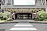 5505 Seminary Road - Photo 28