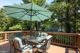 15821 Millbrook Lane - Photo 8