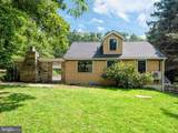 24026 Foxville Road - Photo 35