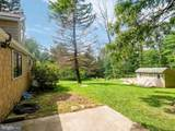 24026 Foxville Road - Photo 36