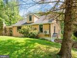 24026 Foxville Road - Photo 37