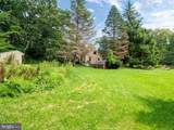 24026 Foxville Road - Photo 40