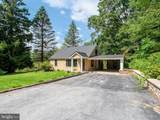 24026 Foxville Road - Photo 5