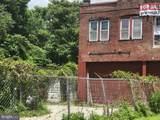 6225-27 Germantown Avenue - Photo 3