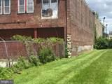 6225-27 Germantown Avenue - Photo 4