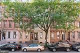 1514 Pine Street - Photo 2