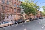 1514 Pine Street - Photo 3