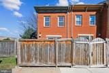 542 Colecroft Court - Photo 31