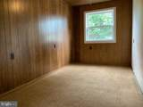 5298 Race Track Road - Photo 14