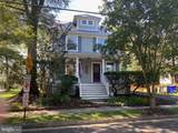 904 Irving Street - Photo 1
