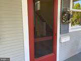 904 Irving Street - Photo 7