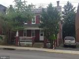 816 Prospect Street - Photo 1