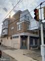 4154 Robbins Avenue - Photo 1