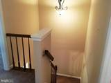 6010 Bobcat Court - Photo 20