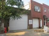 816-18 Mountain Street - Photo 1
