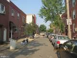 816-18 Mountain Street - Photo 12