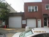 816-18 Mountain Street - Photo 2