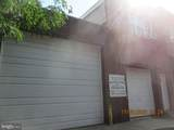 816-18 Mountain Street - Photo 3