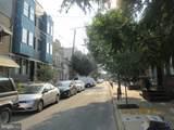 816-18 Mountain Street - Photo 5