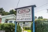 2920 Concord Road - Photo 4