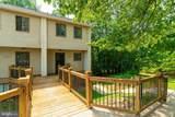 15265 Coachman Terrace - Photo 1