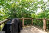 15265 Coachman Terrace - Photo 29