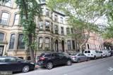 2104 Spruce Street - Photo 2