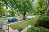 802 Azalea Drive - Photo 29