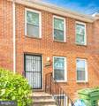 2456 Etting Street - Photo 1